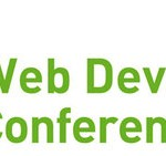 content_size_Logo_WDC_2013-kompakt