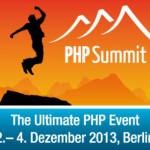 content_size_PHP_Summit_contentad_20328_v1