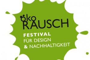 content_size_SZ_130926_oekoRAUSCH-Festival