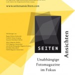 content_size_SeitenAnsichten_ZZF_Plakat