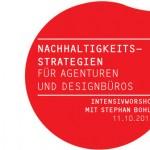 content_size_StephanBohle_workshop_500px