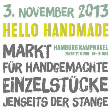 content_size_bannermarkt13_b