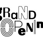 content_size_grand-opening