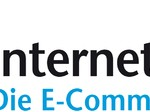 content_size_iw_2014_Logo