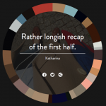 content_size_storywheel2