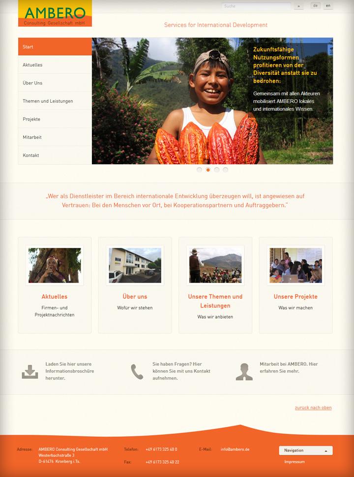 henryk-pavel-webdesign-ambero-xxl-1