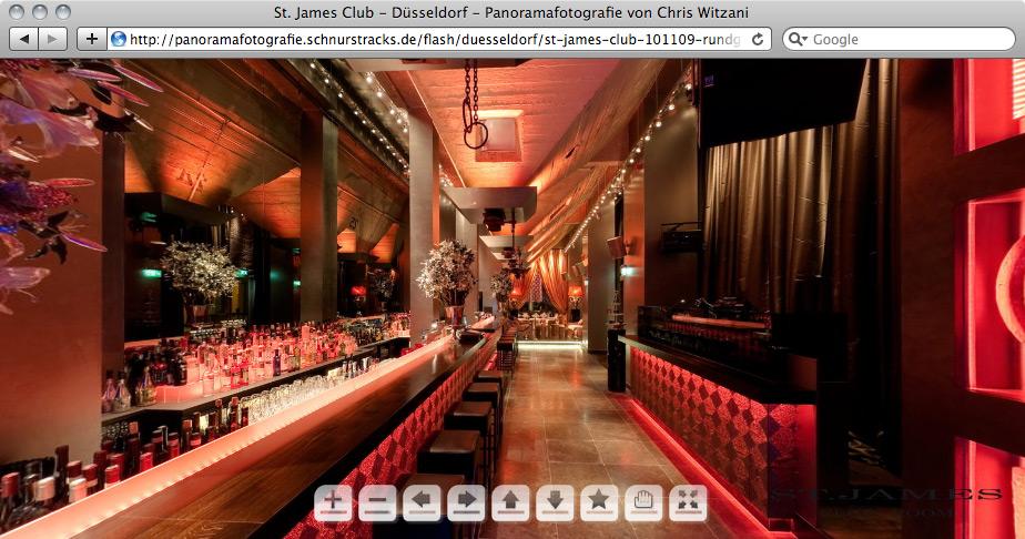 virtuelle-tour-st-james-club-duesseldorf
