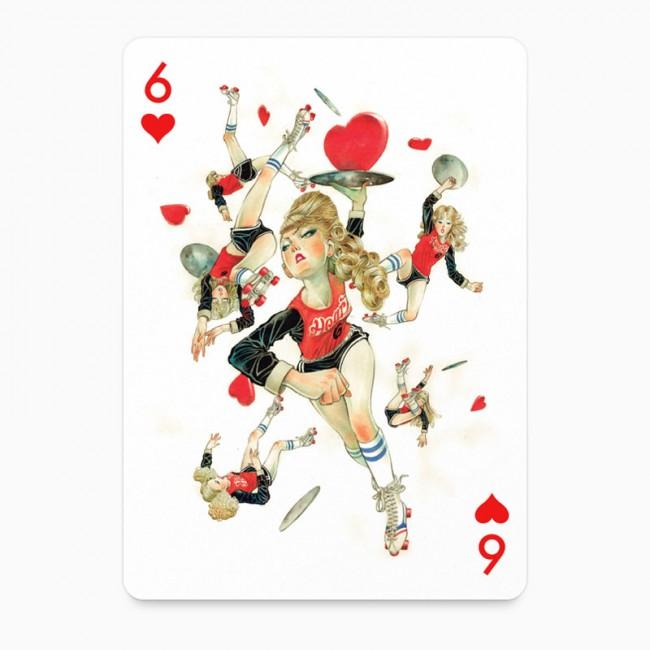 BI_131018_Playing_arts_54_6-hearts