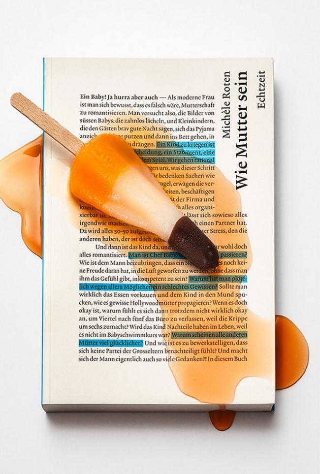 Marie-Christine Gerber für RufLanz/Echtzeit Verlag