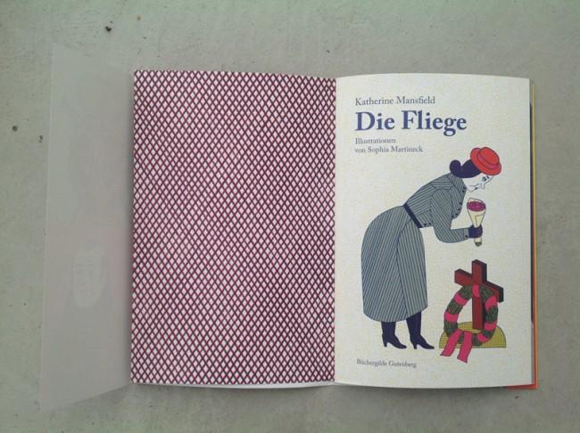 BI_131028_Die_Fliege_cover3