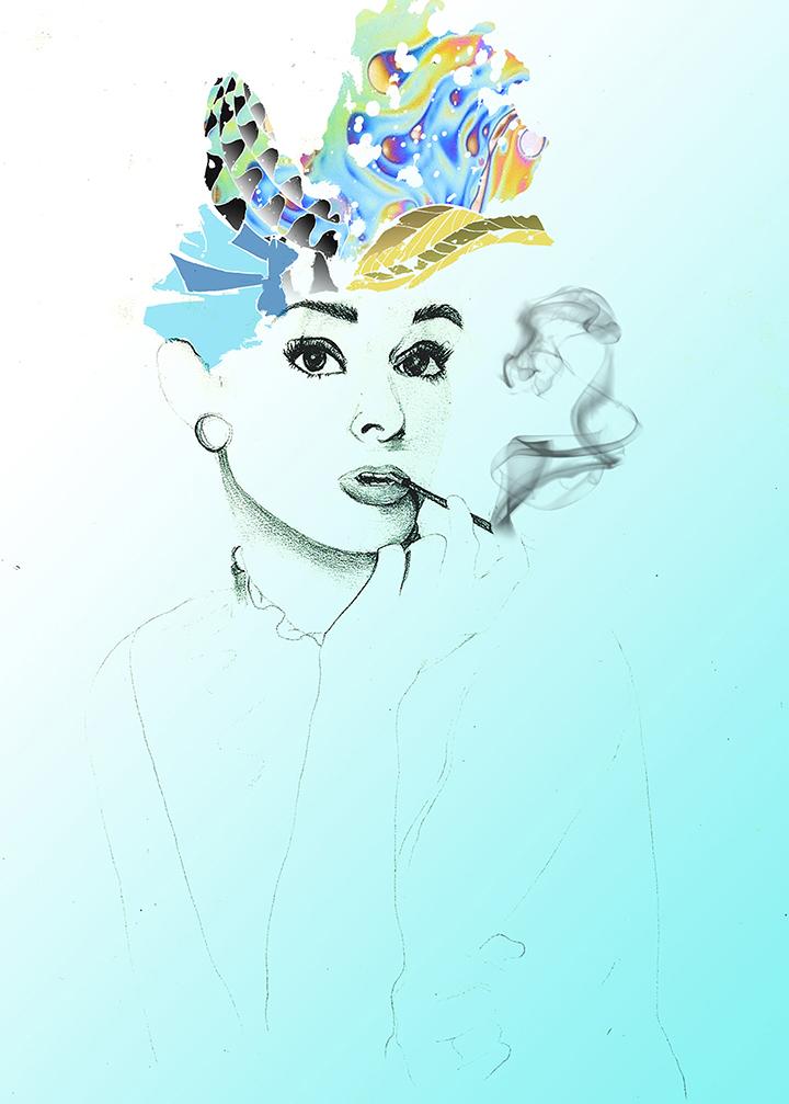 Illustration_B