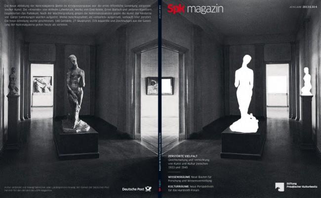 KR_131002_SPK_Magazine_01