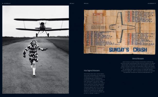 KR_131002_SPK_Magazine_04