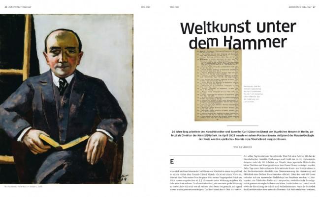 KR_131002_SPK_Magazine_14