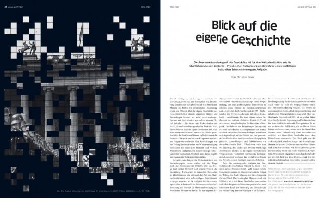 KR_131002_SPK_Magazine_18