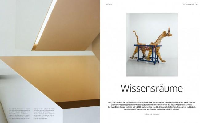 KR_131002_SPK_Magazine_20