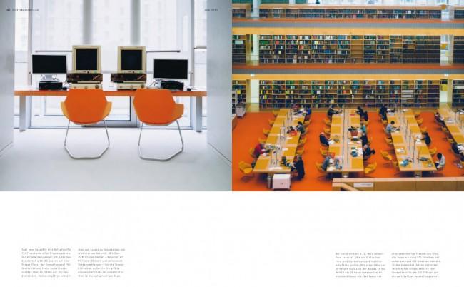KR_131002_SPK_Magazine_22