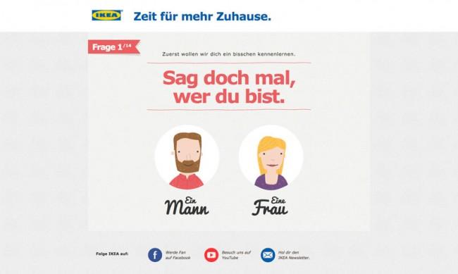 KR_131022_IKEA_Zeit-f__r-mehr-Zuhause_1