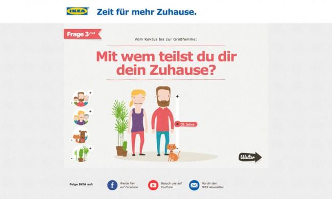 KR_131022_IKEA_Zeit-f__r-mehr-Zuhause_2