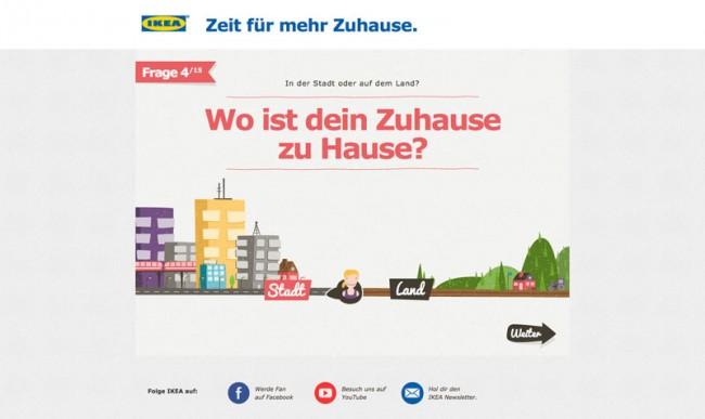 KR_131022_IKEA_Zeit-f__r-mehr-Zuhause_3