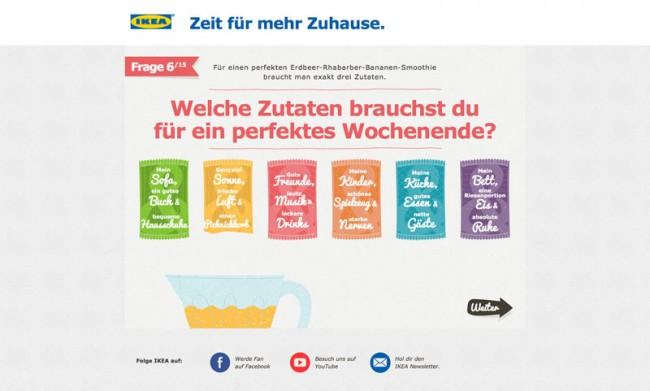 KR_131022_IKEA_Zeit-f__r-mehr-Zuhause_4