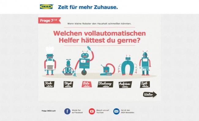 KR_131022_IKEA_Zeit-f__r-mehr-Zuhause_5