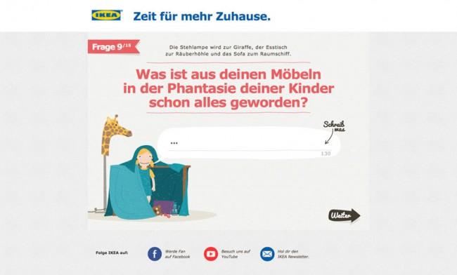 KR_131022_IKEA_Zeit-f__r-mehr-Zuhause_6