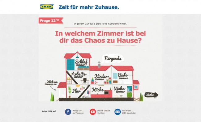 KR_131022_IKEA_Zeit-f__r-mehr-Zuhause_7