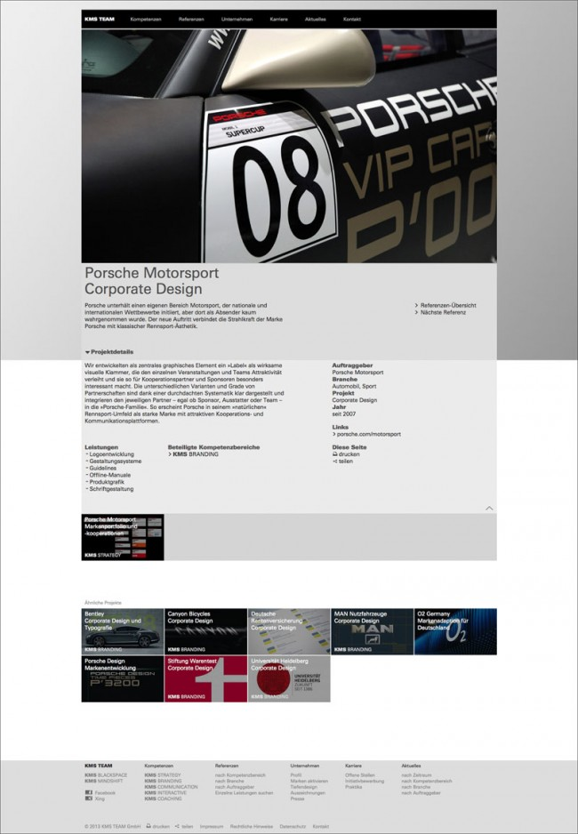 KR_131022_KMS_Team-Website-02-RGB-72dpi