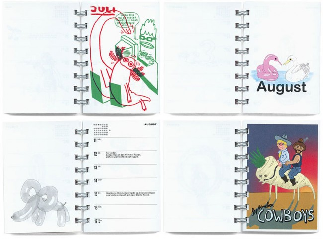 KR_131023_Tschau_Tschuessi_tschau_tschuessi_kalender_7