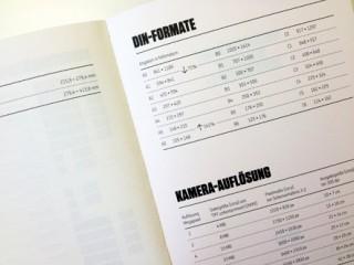 KR_131024_Notizbuch_Page_3