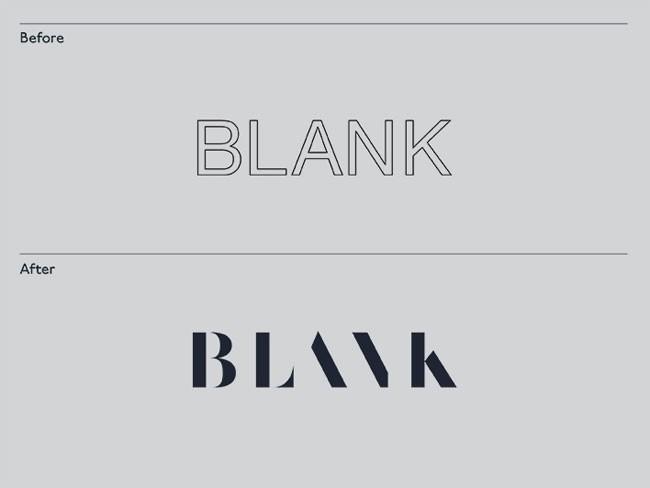 KR_131028_blank-digital-02
