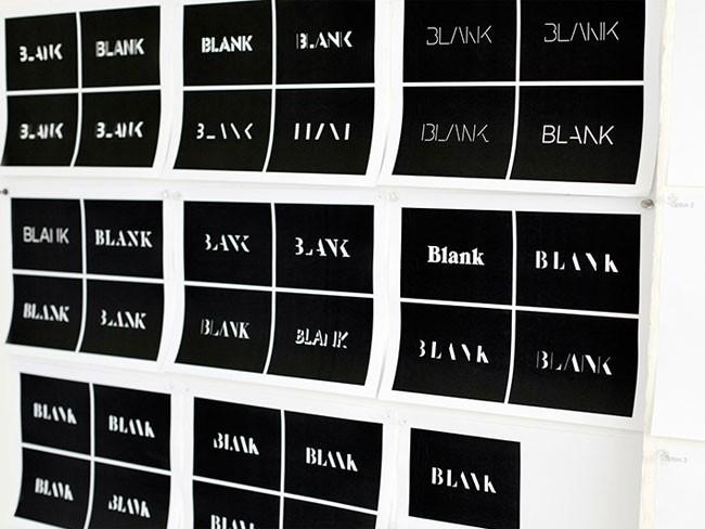 KR_131028_blank-digital-04