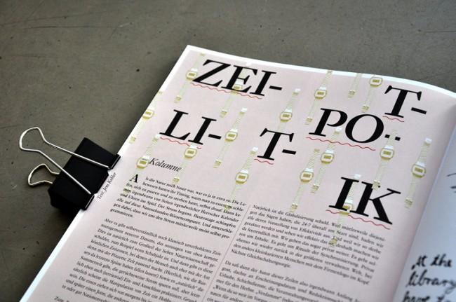 KR_131101_Heimatdesign_Magazin_07