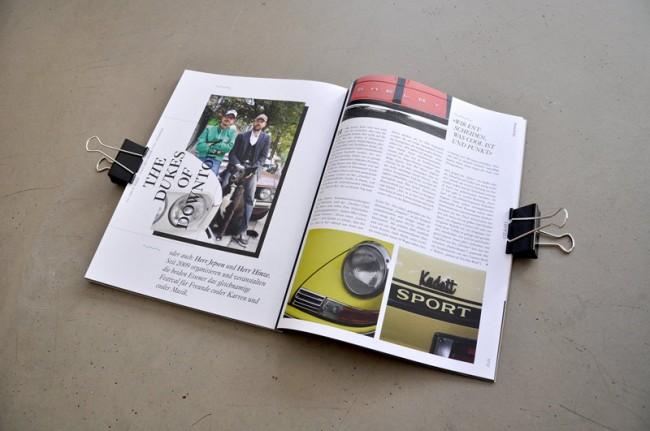 KR_131101_Heimatdesign_Magazin_08
