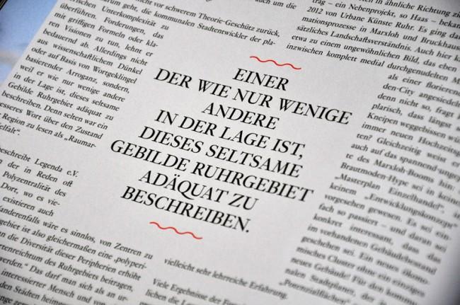KR_131101_Heimatdesign_Magazin_11