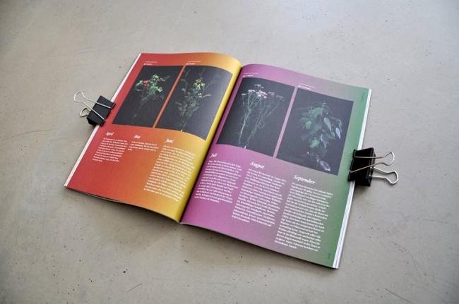 KR_131101_Heimatdesign_Magazin_18