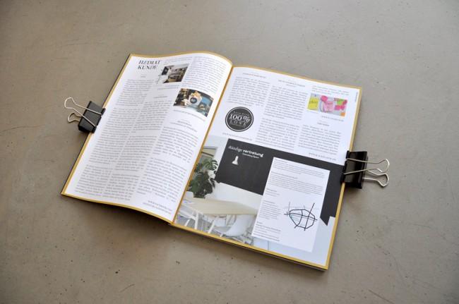 KR_131101_Heimatdesign_Magazin_24