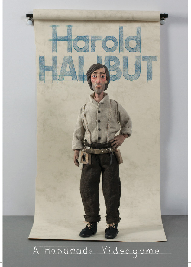 KR_131104_Harold_Halibut_00