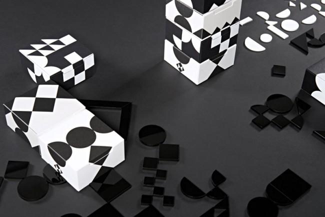 KR_131105_Paperlux_Gmund_330805-Paperlux-Gmund09790_eciRGBv2