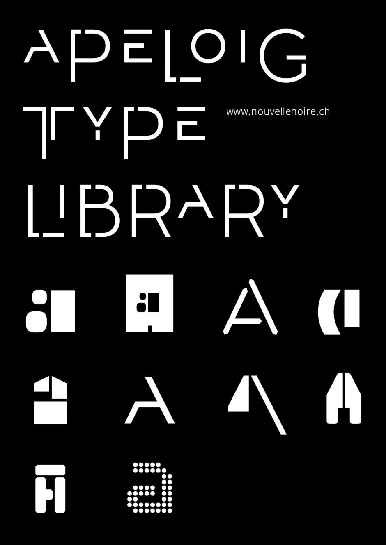 NN_Apeloig_Type_Library_Bilder
