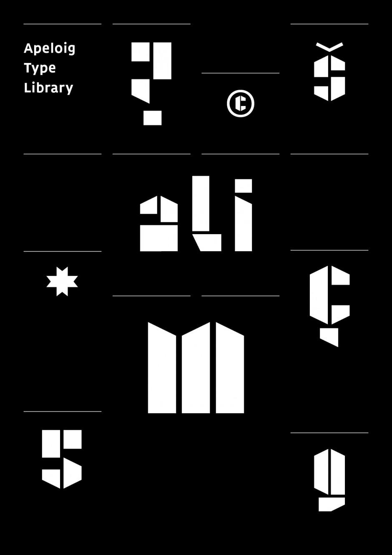 NN_Apeloig_Type_Library_Bilder10