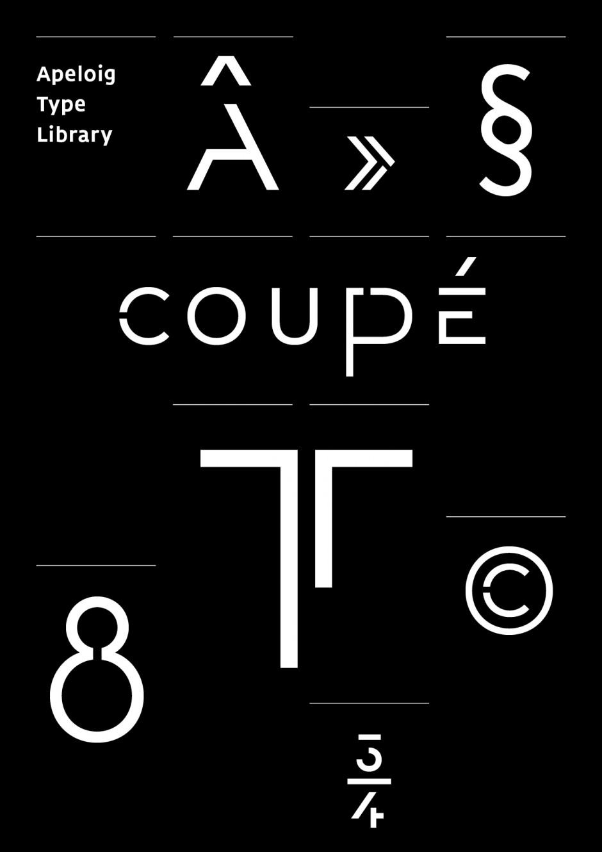 NN_Apeloig_Type_Library_Bilder12