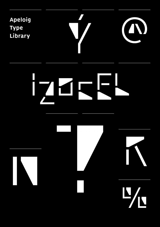 NN_Apeloig_Type_Library_Bilder14