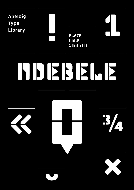NN_Apeloig_Type_Library_Bilder16