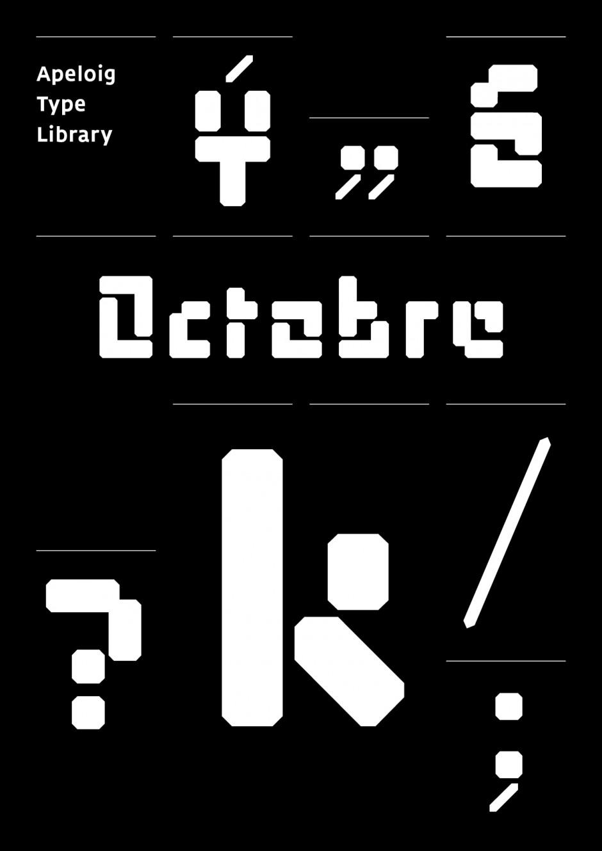 NN_Apeloig_Type_Library_Bilder18