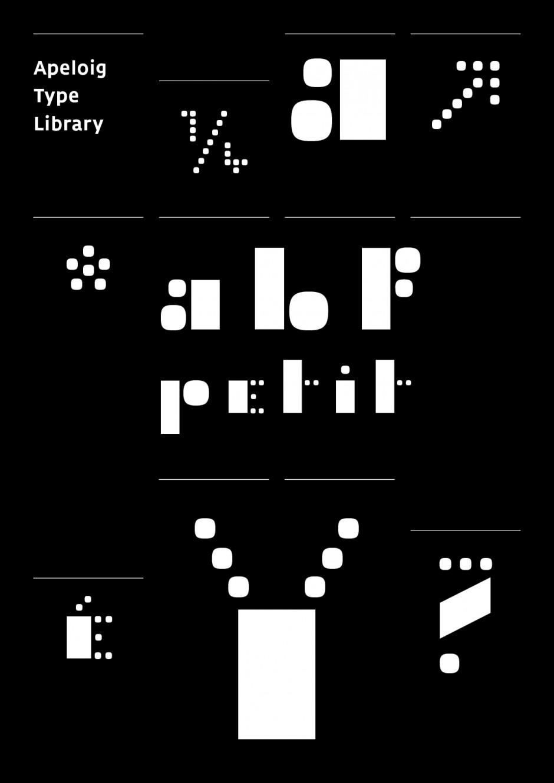 NN_Apeloig_Type_Library_Bilder2