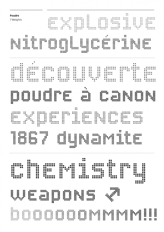 NN_Apeloig_Type_Library_Bilder21
