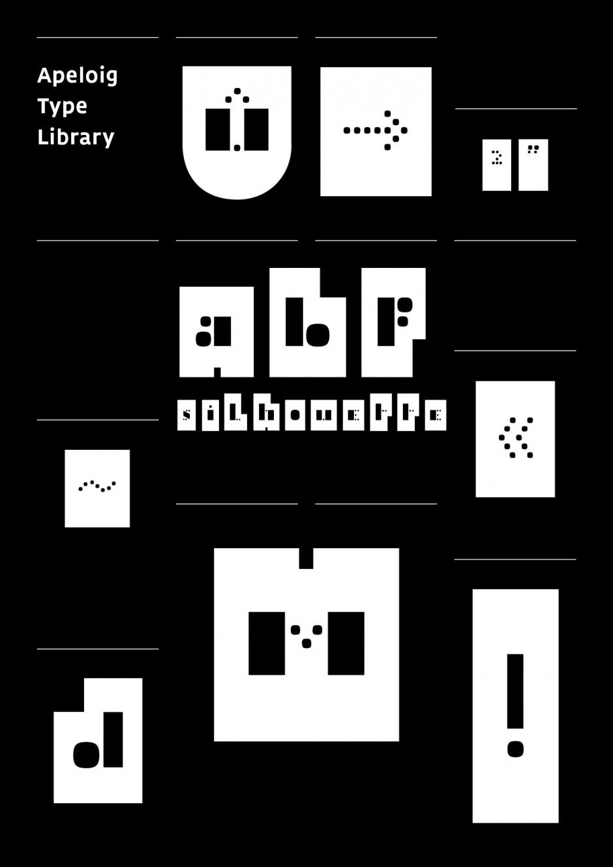 NN_Apeloig_Type_Library_Bilder4