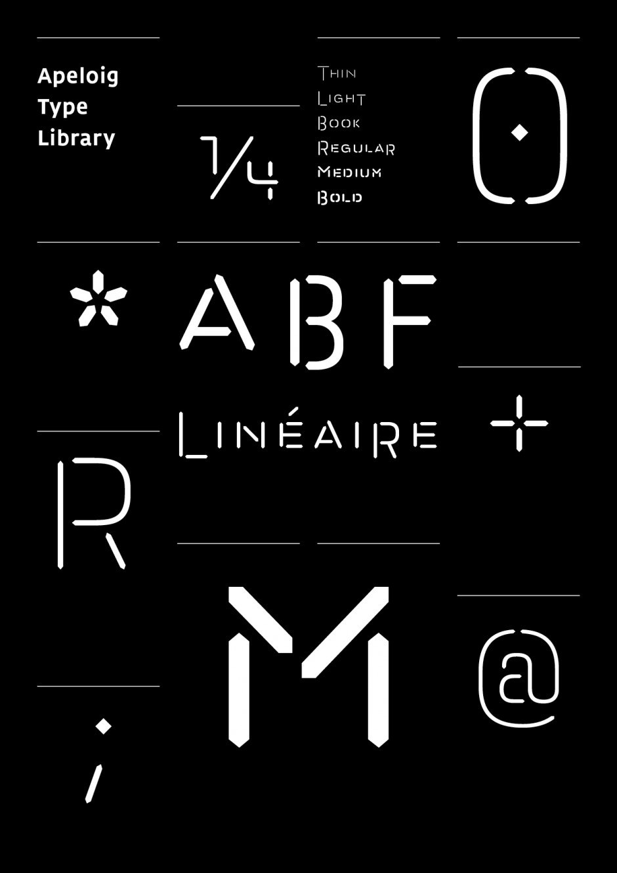 NN_Apeloig_Type_Library_Bilder6